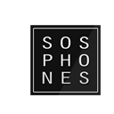 shop phone